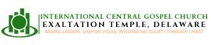 International Central Gospel Church Exaltation Temple